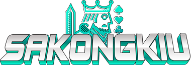 logo sakongkiu